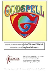 godspell-production
