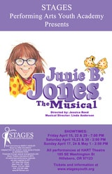 junie-b-jones-production