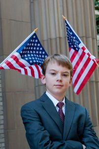 the-kid-who-ran-for-president-1
