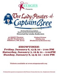 the-lady-pirates-of-captain-bree-production