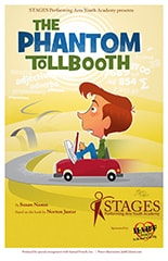 the-phantom-tollbooth-productions