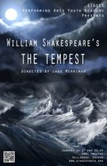the-tempest-production